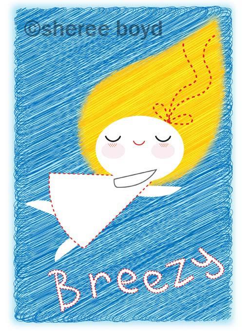 Breezy.jpg