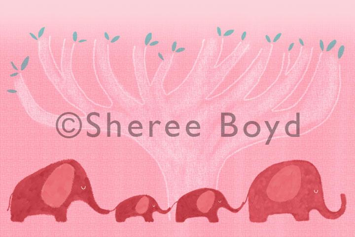 ElephantFAM.jpg