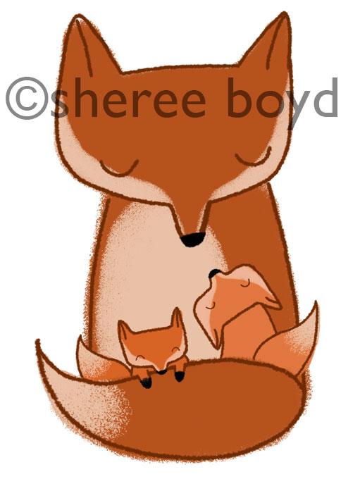Foxfamily.jpg