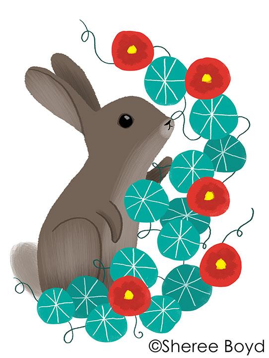 Bunny_naturtiums.jpg