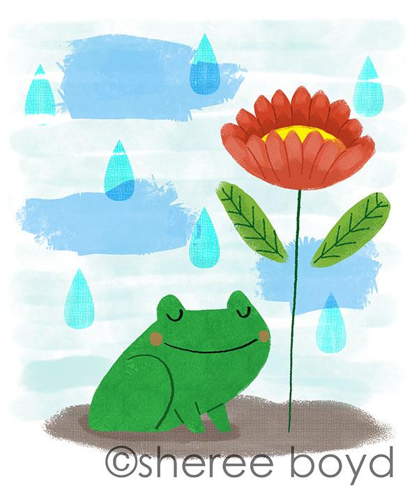 frog_flower_flat.jpg