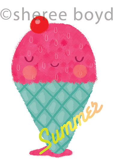 summerICEcream.jpg