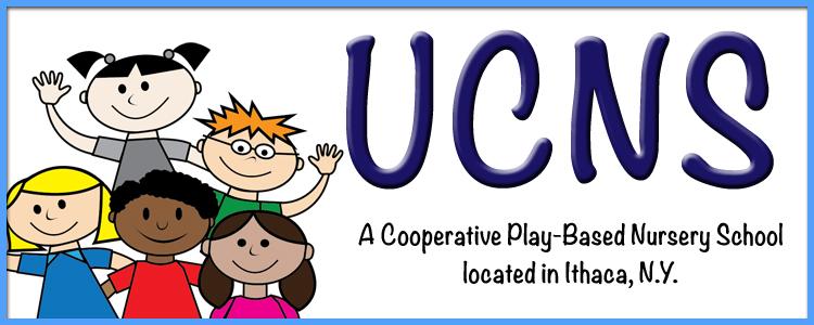 UCNS HeaderWeb.jpg