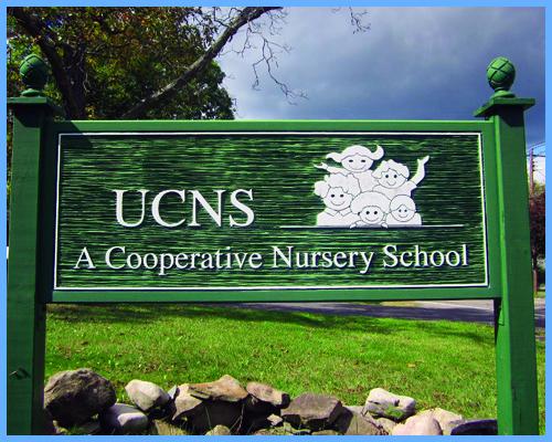 UCNS Sign.jpg