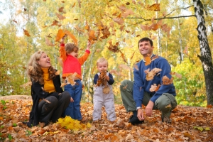fall-family-activities.jpg