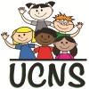 UCNS logo