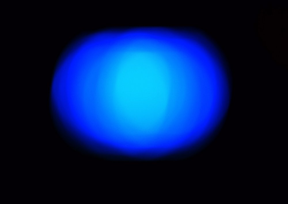 blue on black.jpg