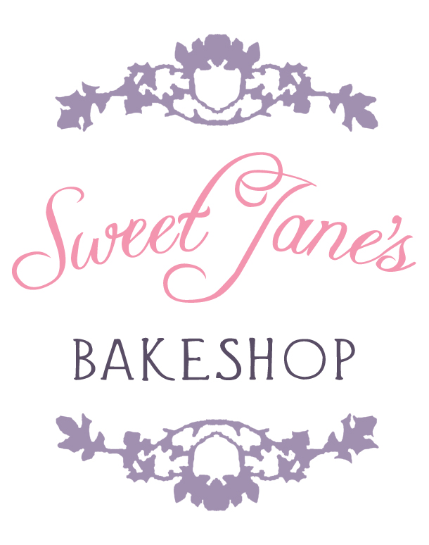 Sweet Jane's Bakeshop