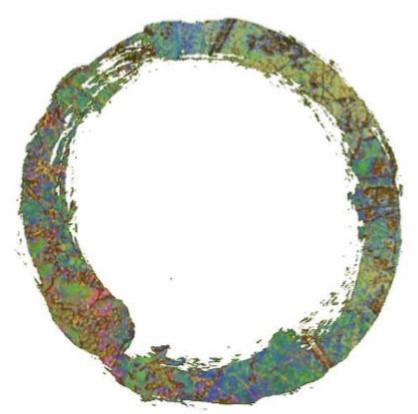 perfume zen circle.jpg