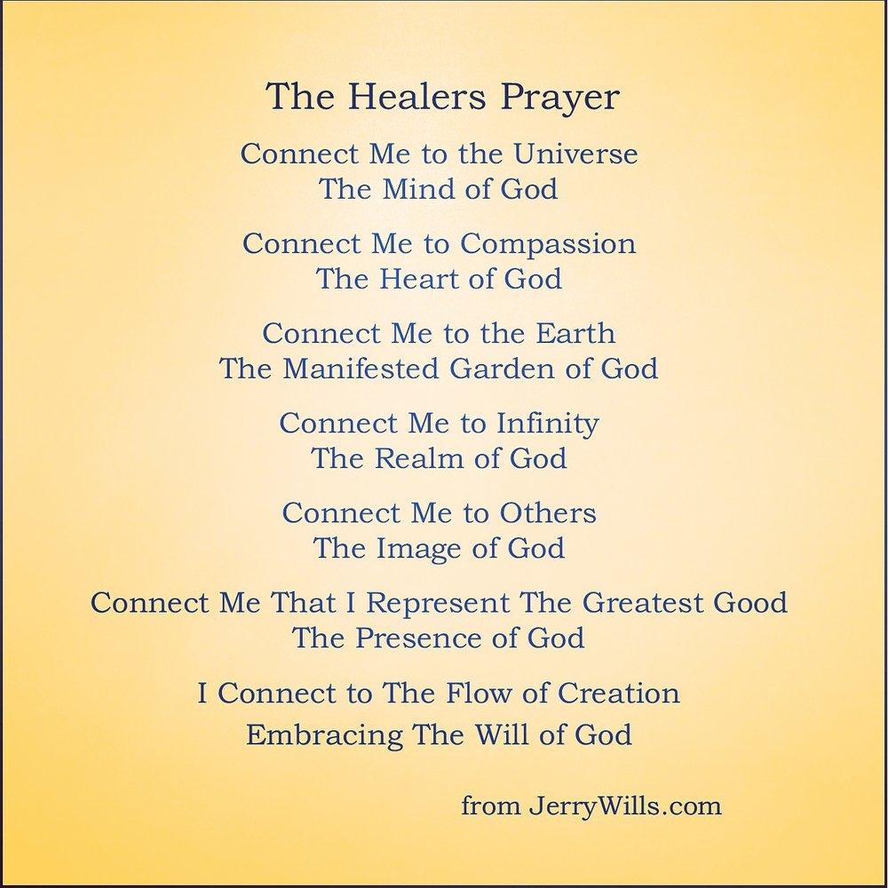 healers prayer from Jerry Wills.jpg