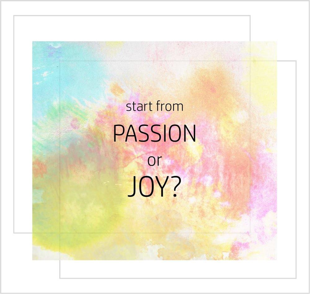 joy or passion meme kathy van kleeck.jpg