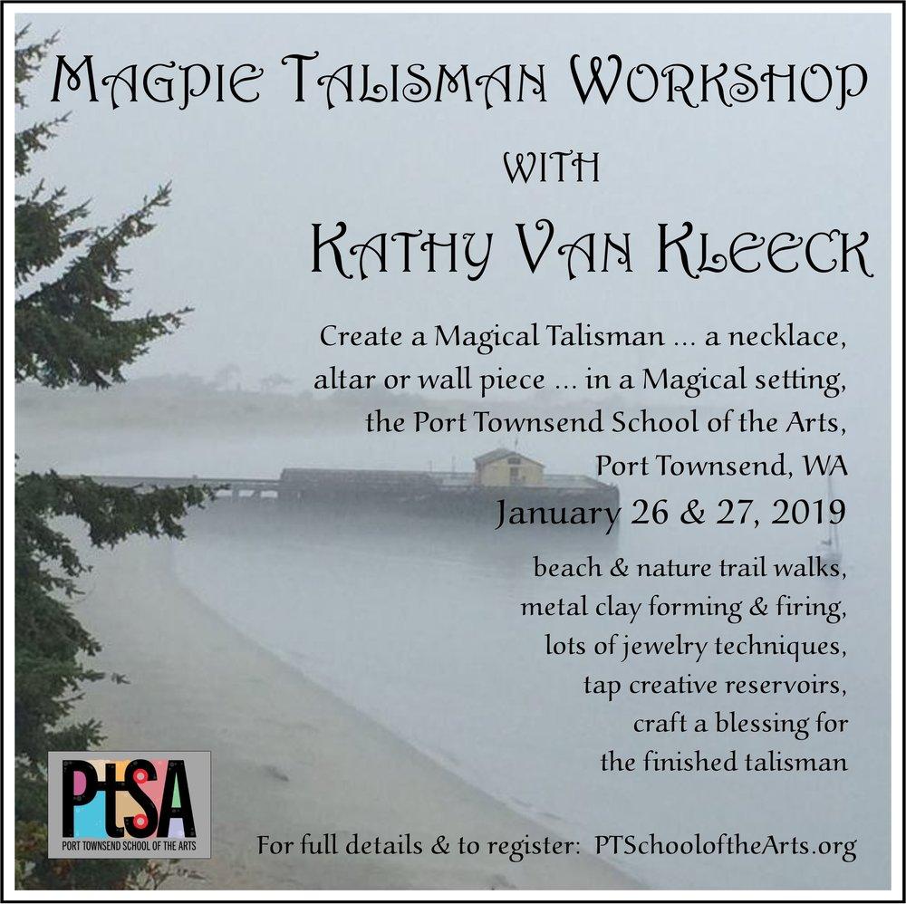 magpie talisman workshop kathy van kleeck 3.jpg
