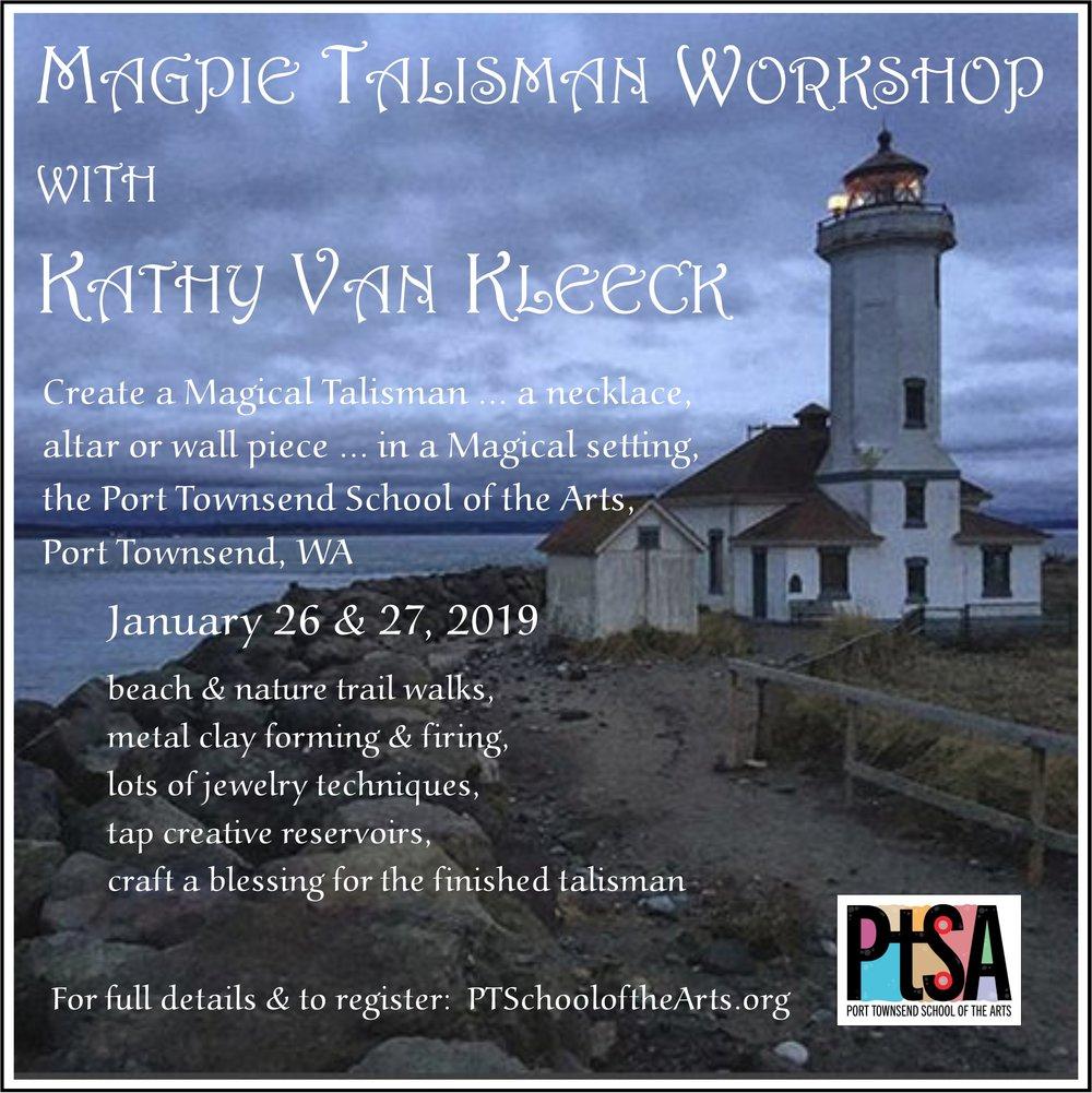magpie talisman workshop kathy van kleeck 2.jpg