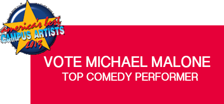 Michael-malone-Vote-top-comedy-peformer.png