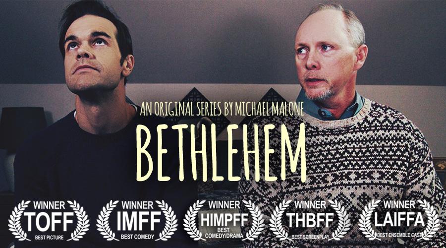 BethlehemWebBanner.jpg