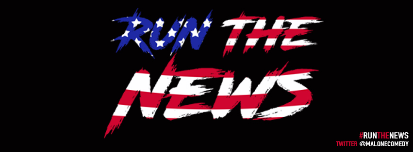 RunTheNewsBannerBlack.jpg