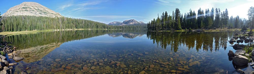 mirror-lake-panorama.jpg