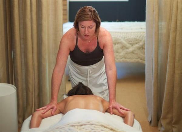 BFH Spa Massage.jpg