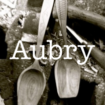 Aubrywood.com