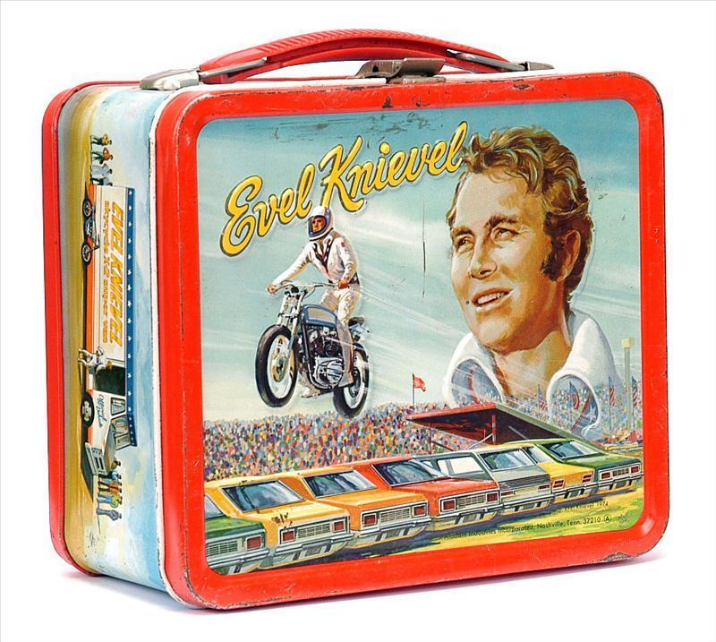 Lunch Box Evel-Knievel.jpg