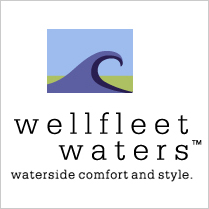 Wellfleetwaters.com