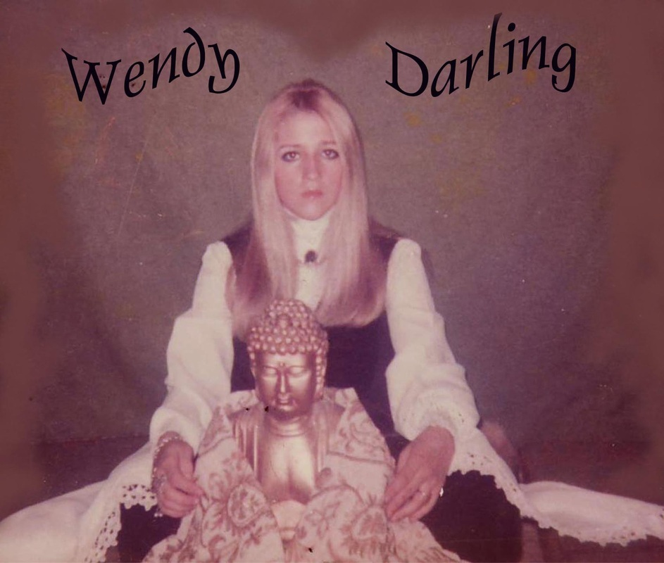 WendyDarling3.jpeg