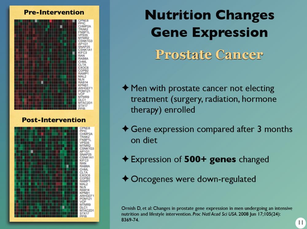 nutritionandgenes.jpg
