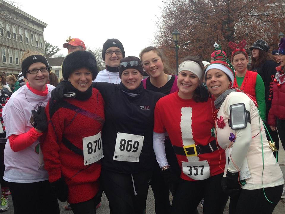 Ugly Sweater Run.jpg