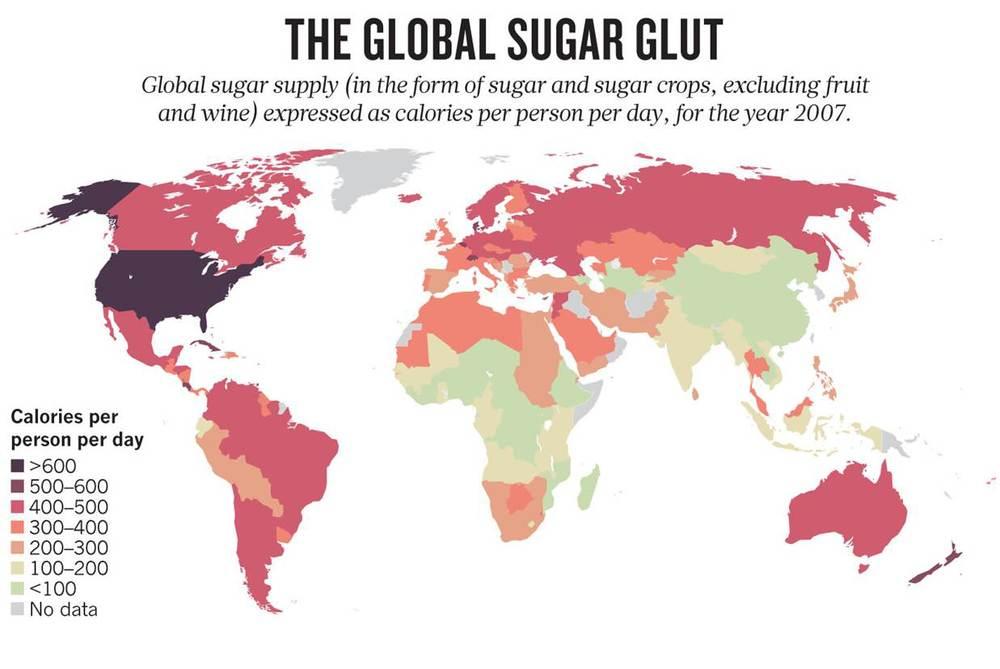 globalsugarglut.jpg