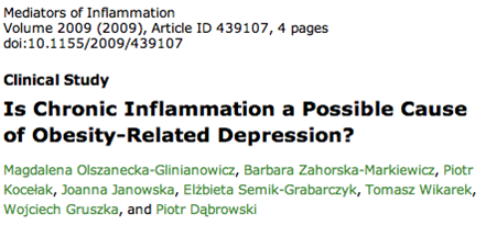 Inflammation 5.png