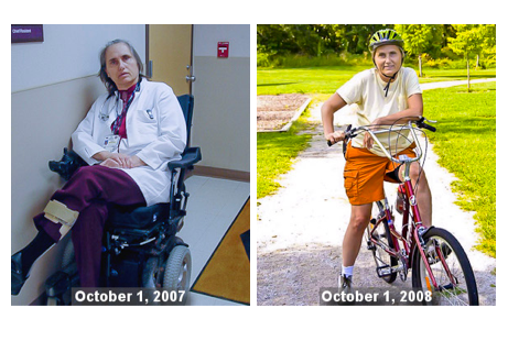 Terry Wahls 1.png