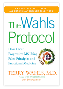 Terry Wahls Book cover.png