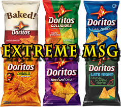 extreme MSG.jpg