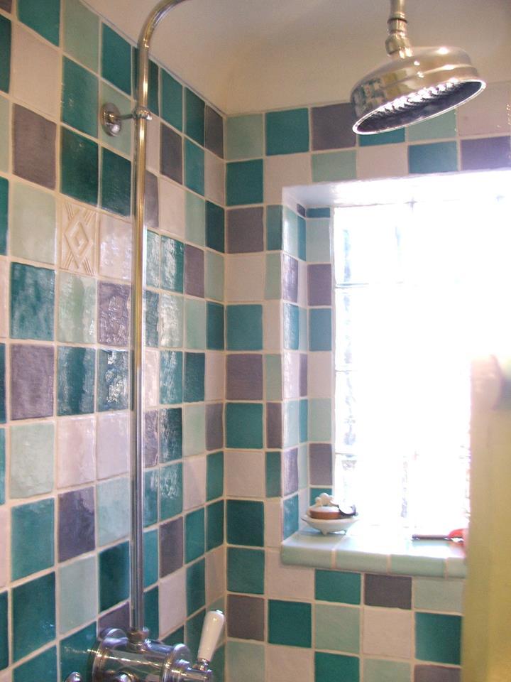 green bath.jpg