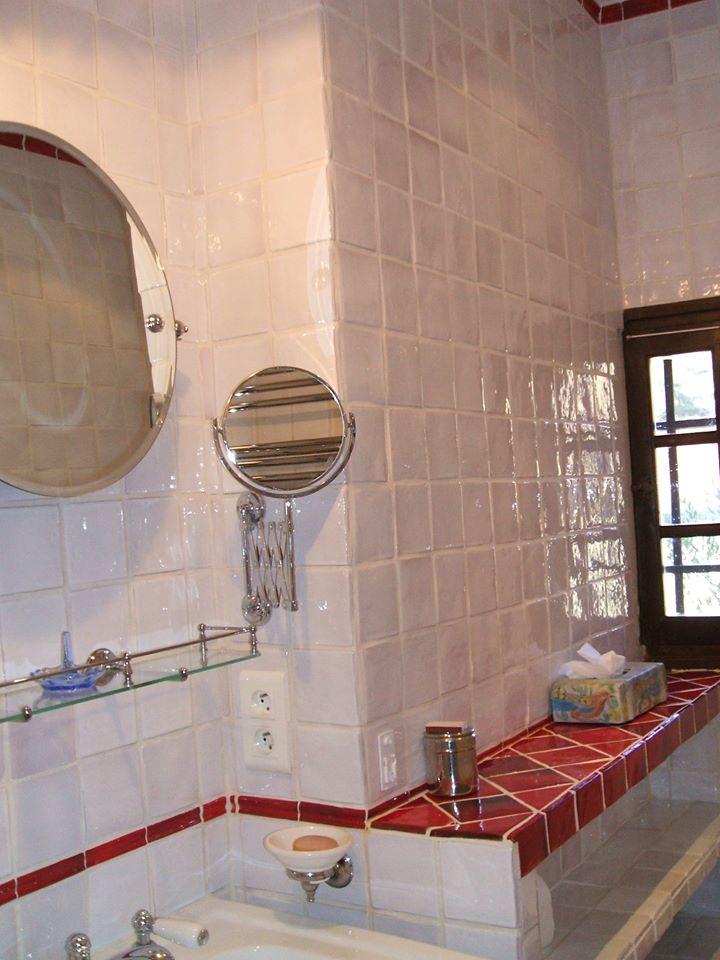 red bath 3.jpg