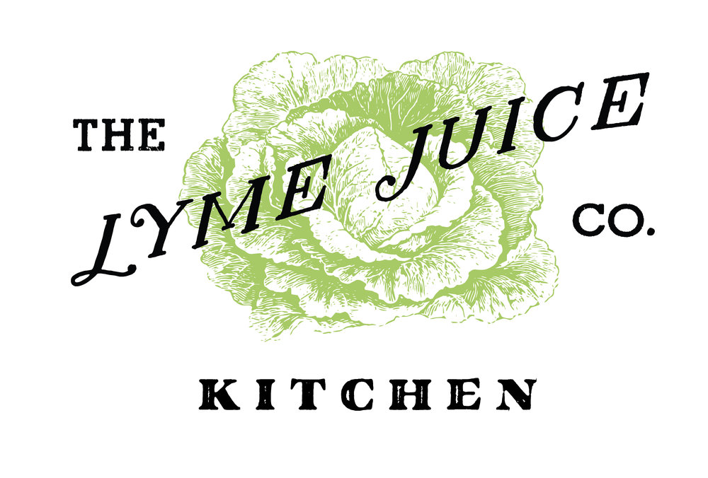 LymeJuice_kitchenv2boldest.jpg