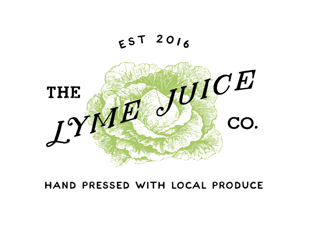 LymeJuice Logo muted color.jpg