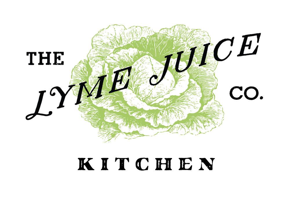 LymeJuice_kitchenv2bolder.jpg