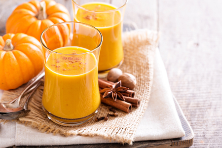 Autumn Smoothie.jpg
