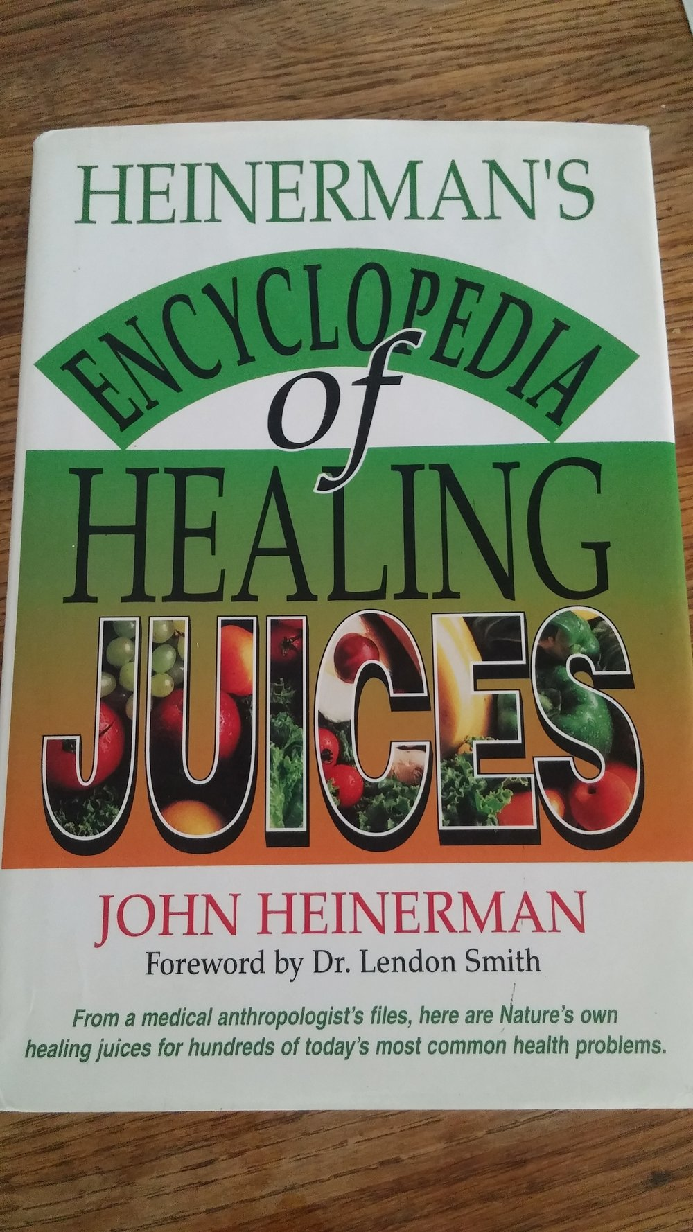 Encyclopedia of Juices.jpg