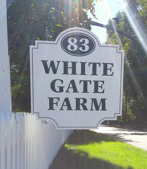 White Gate Farm Sign.jpg