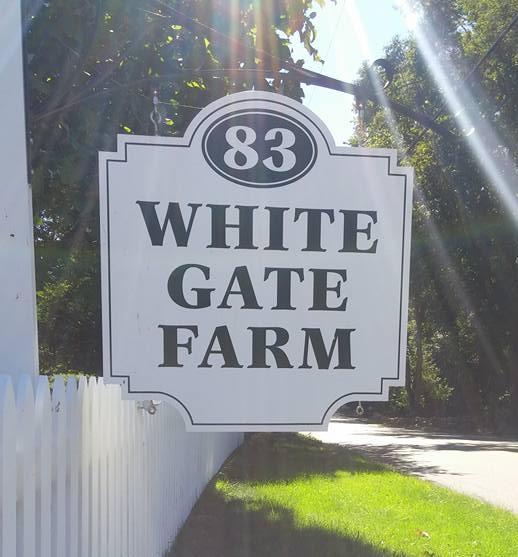 White Gate Farm Sign.jpg