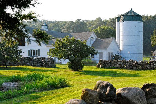 white-gate-farm.jpg