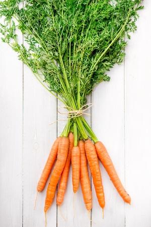 carrottops.jpg