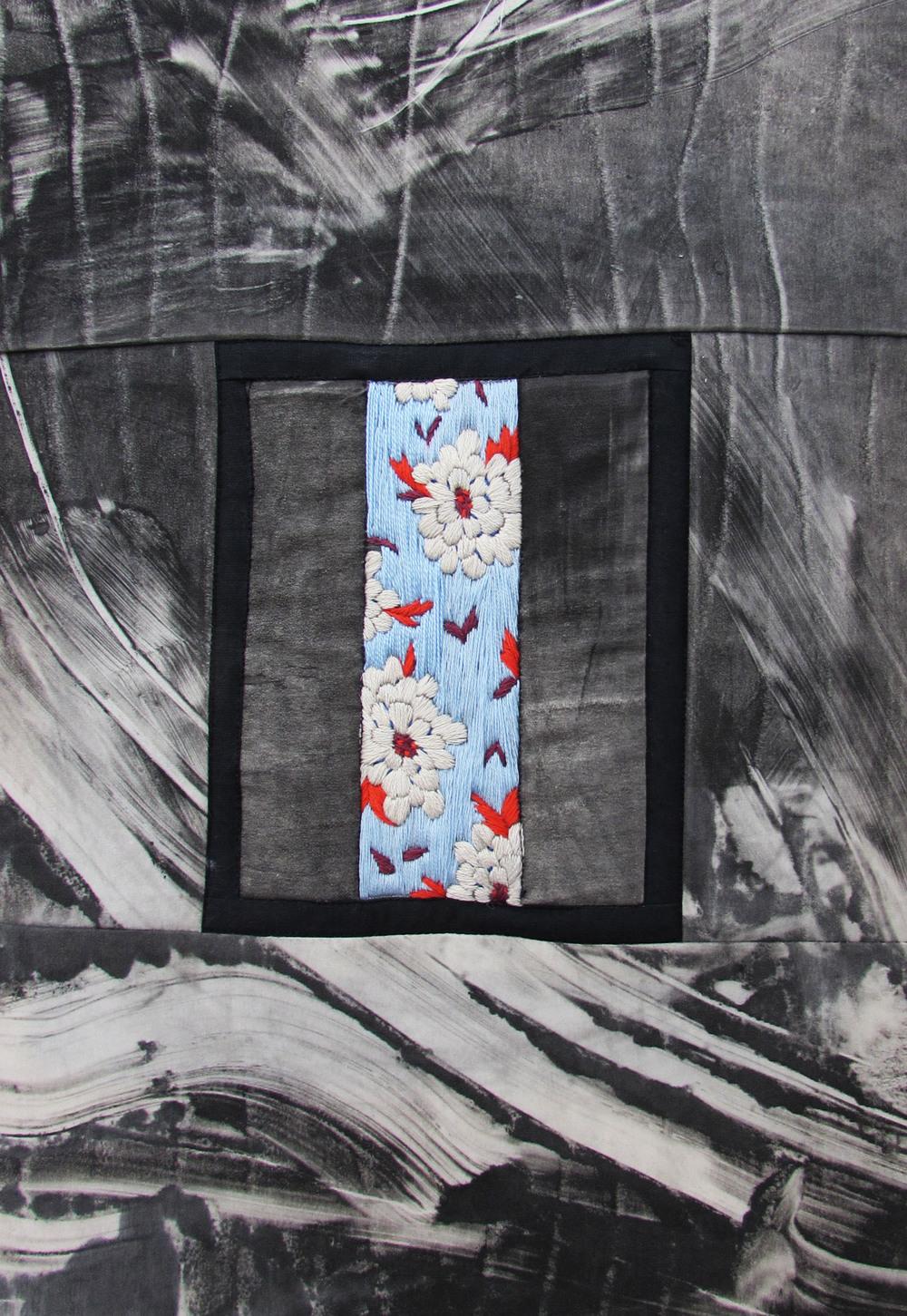 ventana4.jpg