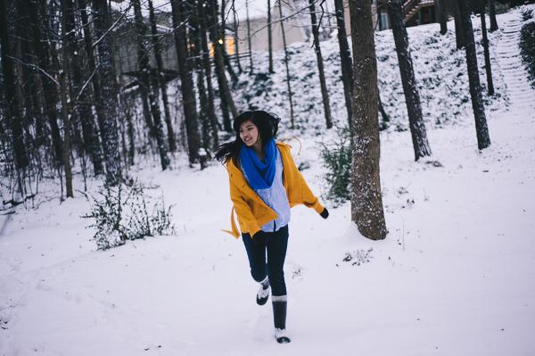 snowblog-11