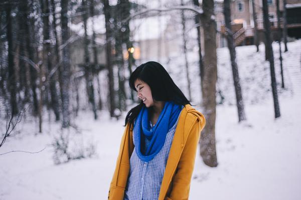 snowblog-12