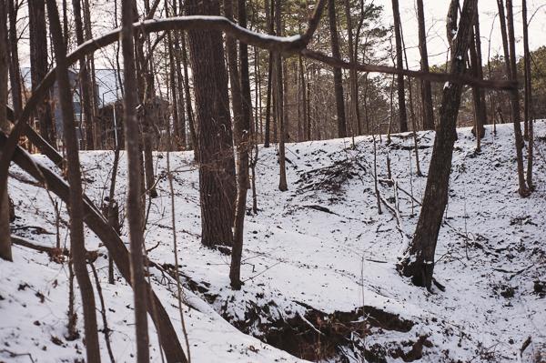 snowblog-16