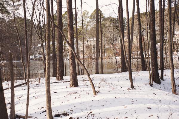 snowblog-17
