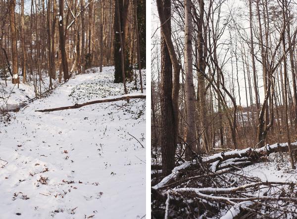 snowblog-22